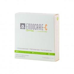 Endocare ampollas 1 ml 7 un
