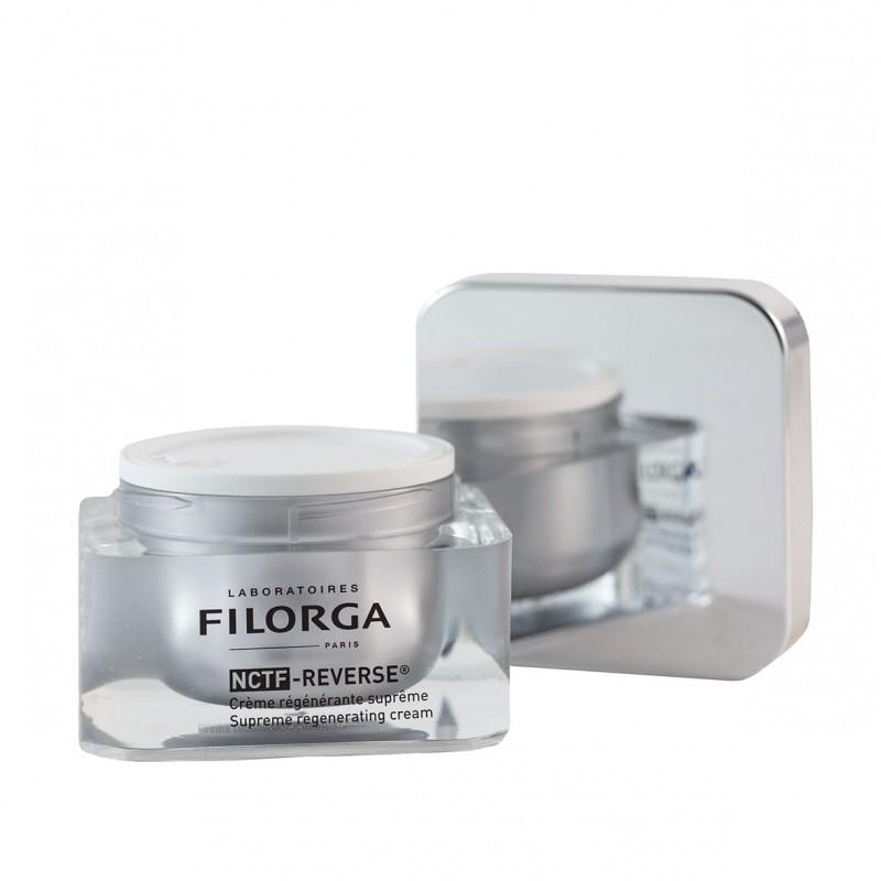 Filorga Nctf-Reverse crema 50 ml-Farmacia Olmos