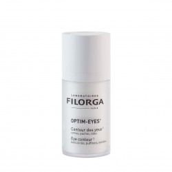 Filorga optim-eyes 15 ml-Farmacia Olmos