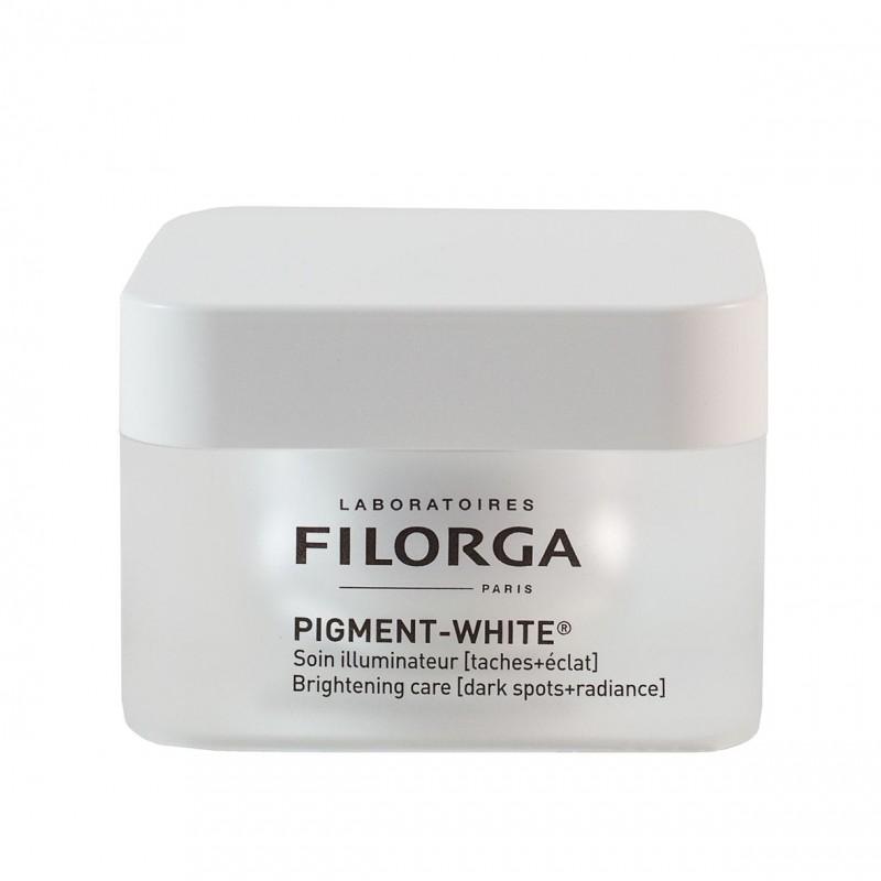 Filorga Pigment-white 50 ml-Farmacia Olmos