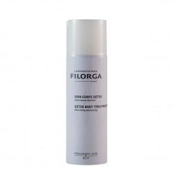 Filorga detox body-Farmacia Olmos