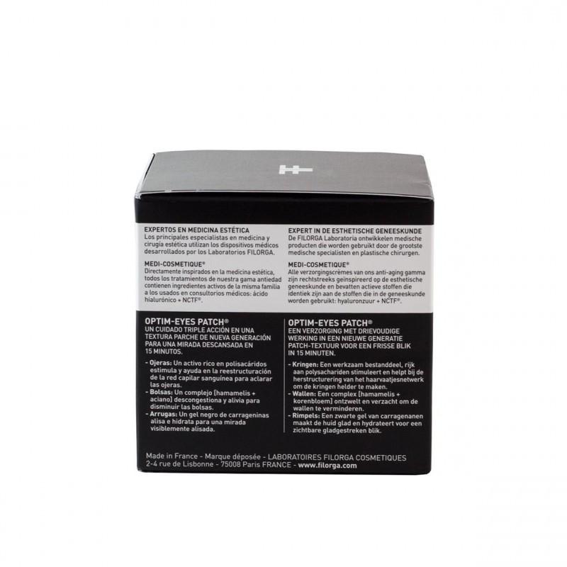 Heliocare 360º spf 50 gel 50 ml