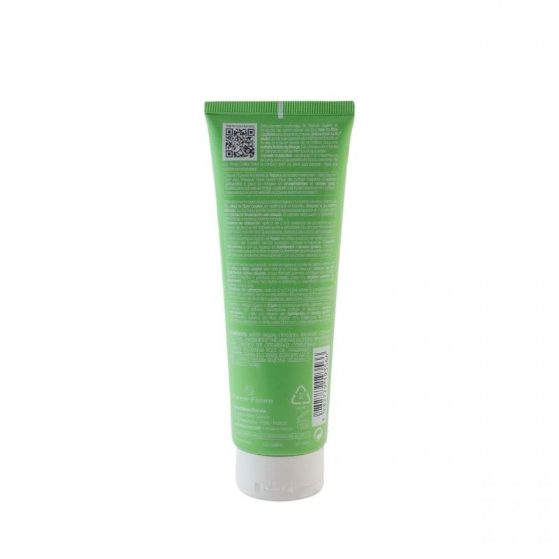 Heliocare spf 50 toque de sol hydragel 50 ml