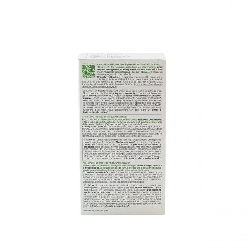 Heliocare ultra-D cáps 30 cápsulas