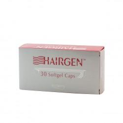 Hairgen 30 caps