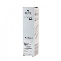 Cumlaude lab: Summum Rx gel 40 ml