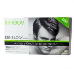 Inneov Densilogy hombre  90 cápsulas + 90 comprimidos tratamiento 3 meses