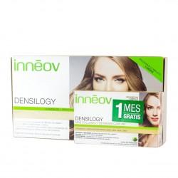 Inneov densilogy mujer 180 caps programa 3 meses