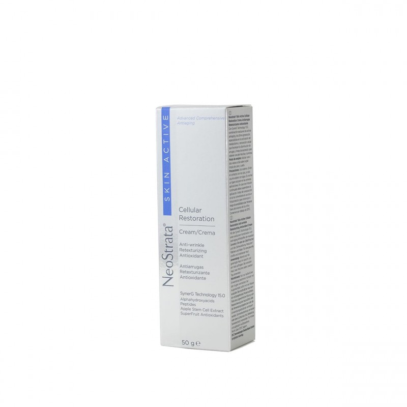 Neostrata Skin Active Cellular restoration  50 g  - Farmacia Olmos