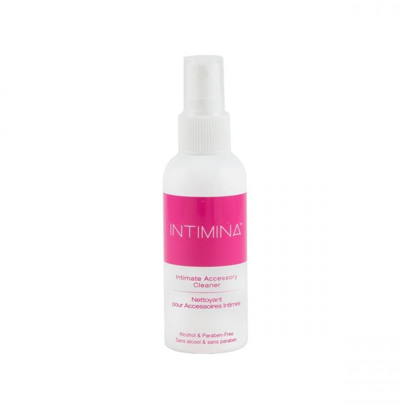 Intimina esterilizador copas menstruales 75 ml - Farmacia Olmos