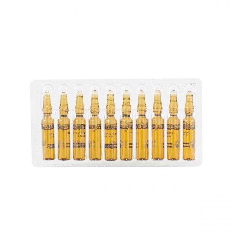 Isdinceutics pigment expert  30 ampollas - Farmacia Olmos