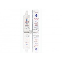 Oliprox spray  150 ml
