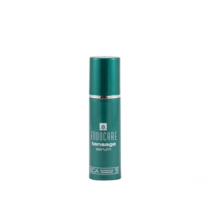 Endocare tensage serum  30 ml - Farmacia Olmos