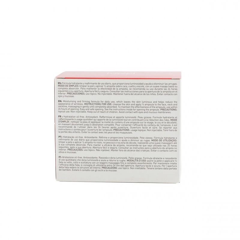 Martiderm liposomas  30 ampollas - Farmacia Olmos