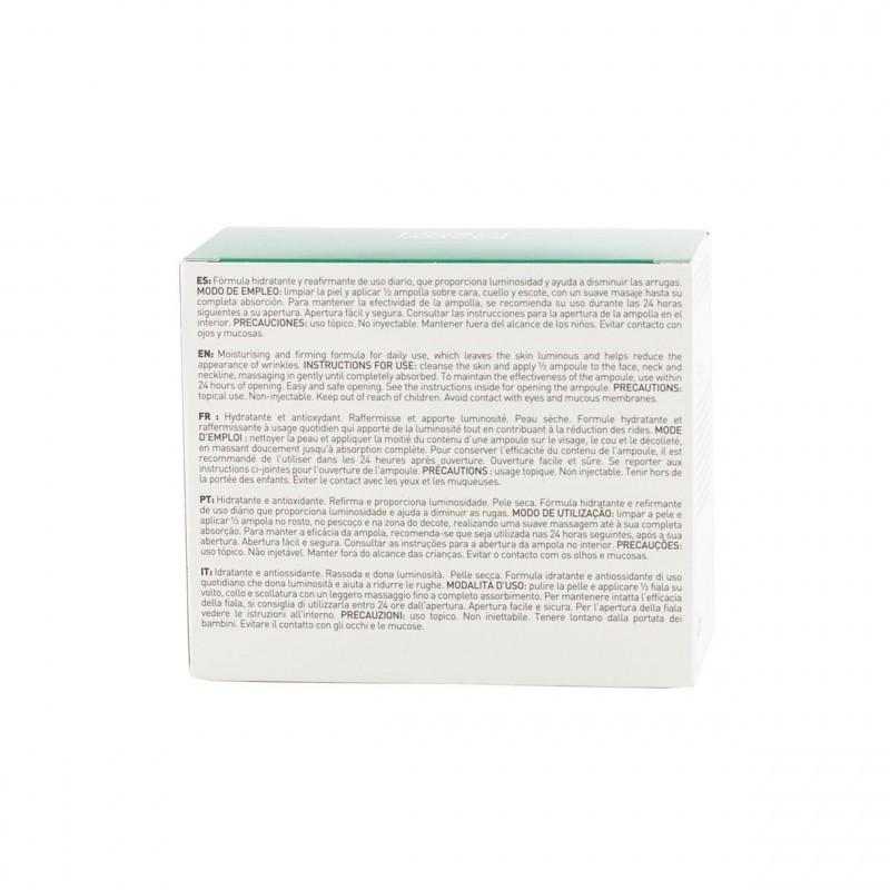 Martiderm proteoglicanos  30 ampollas - Farmacia Olmos