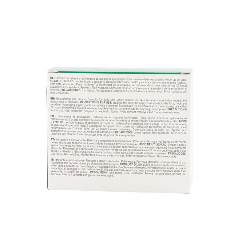 Martiderm proteoglicanos  10 ampollas - Farmacia Olmos