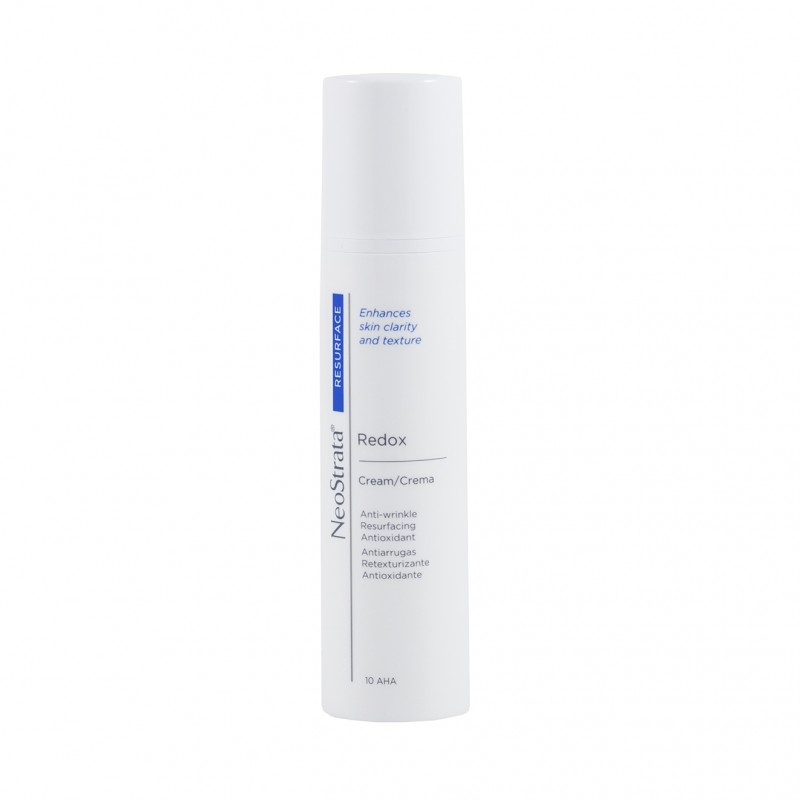 Neostrata resurface basis redox crema 50 ml - Farmacia Olmos