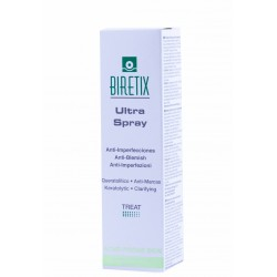 Biretix ultra spray anti-imperfecciones  50 ml-Farmacia Olmos