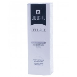 Endocare cellage day spf30 emulsion 50 ml-farmacia olmos