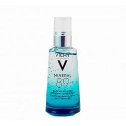 Vichy mineral 89 concentrado 50 ml-Farmacia Olmos