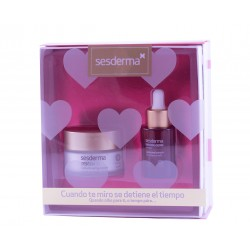 Sederma pack antiox sesgen32 resveraderm antiox serum 30 ml - Farmacia Olmos