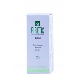 Biretix gel 50 ml-Farmacia Olmos