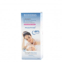 Bioderma atoderm intensive 75 ml-Farmacia Olmos