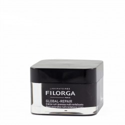 Filorga global-repair crema 50ml-Farmacia Olmos