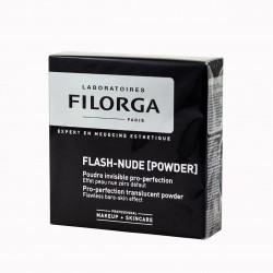 Filorga flash-nude powder-Farmacia Olmos