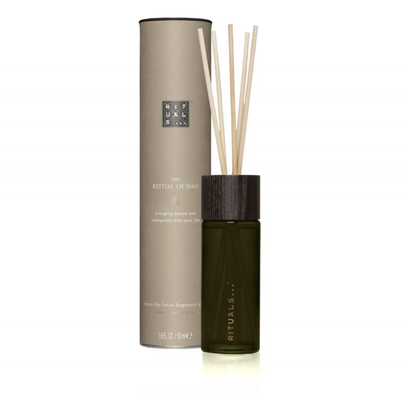 Rituals of dao mini fragrance sticks 50ml- Farmacia Olmos