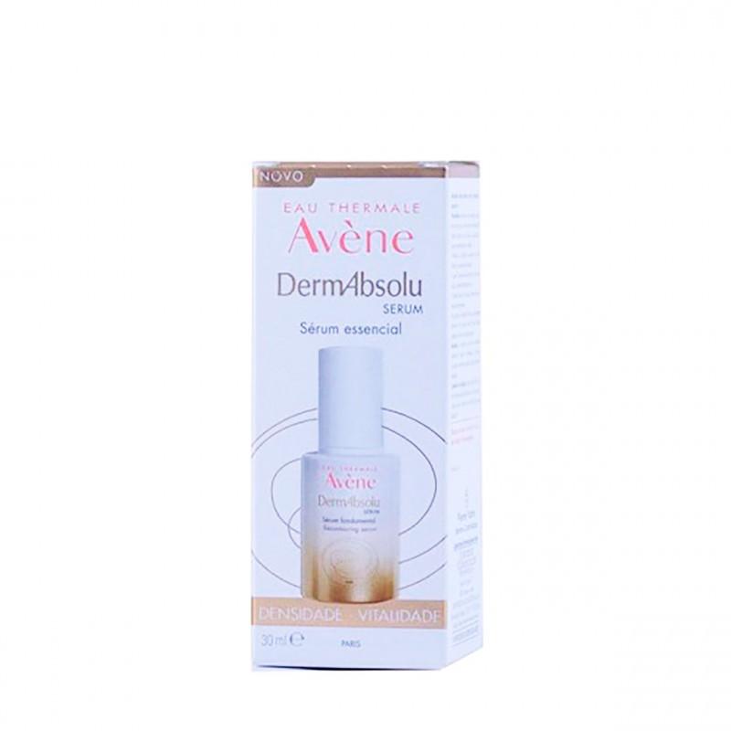 Avene Dermabsolu Serum esencial  30 ml-farmaciaolmos