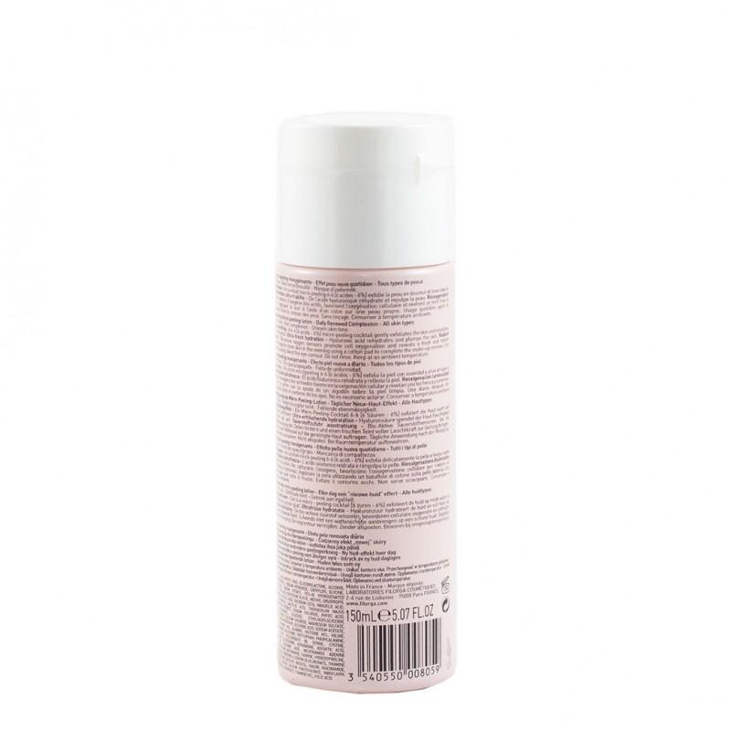Filorga oxygen peel lotion 150 ml-Farmacia Olmos