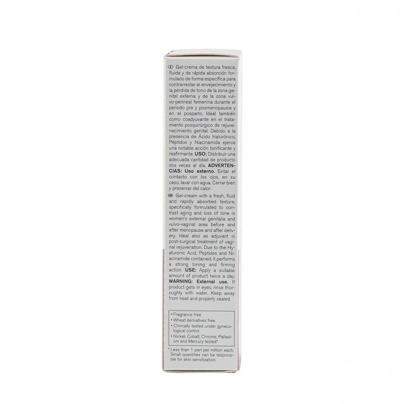 Cumlaude lab: viderage gel-crema 30 ml-Farmacia Olmos