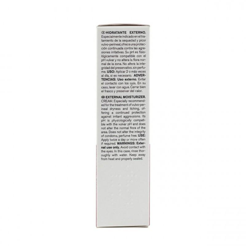 Cumlaude Lab: hidratante externo crema 30 ml - Farmacia Olmos