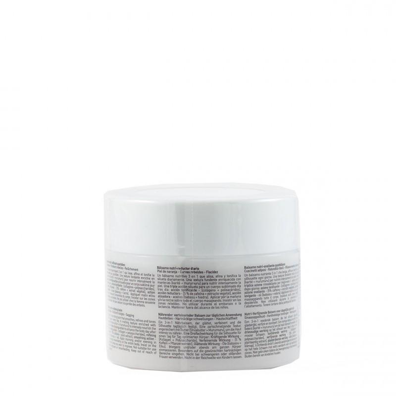 Filorga nutri-modeling body 200ml-Farmacia Olmos