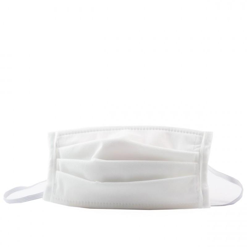 Marcarilla lavable 20 usos-Farmacia Olmos