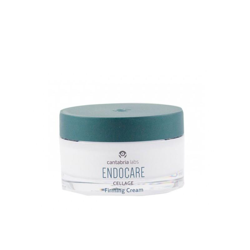 Endocare cellage firming night cream 50 ml-farmacia olmos