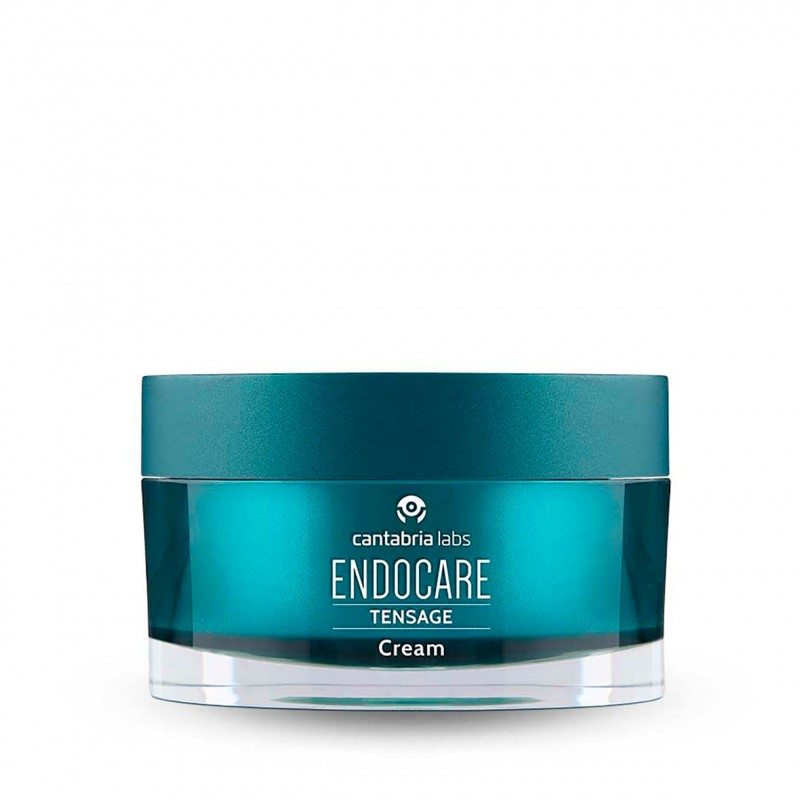 Endocare tensage cream  30 ml - Farmacia Olmos