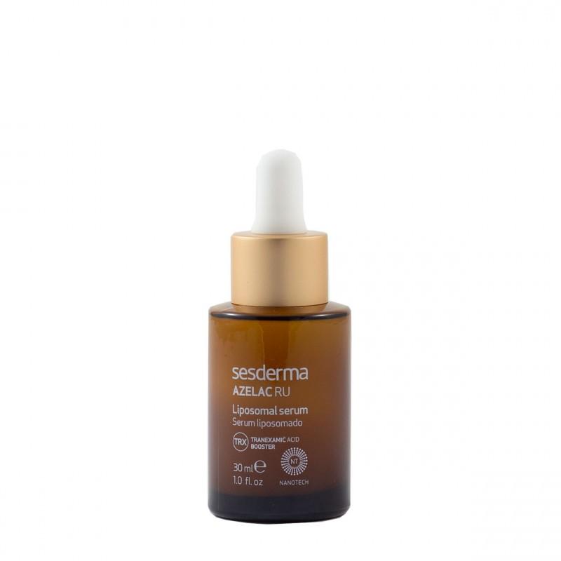 Sesderma azelac ru liposomal serum 30ml-Farmacia Olmos