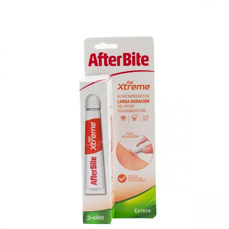 After bite gel xtreme 20 g - Farmacia Olmos