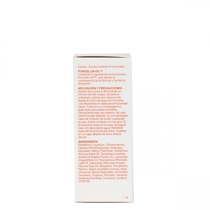 Bio-oil 60ml-Farmacia Olmos