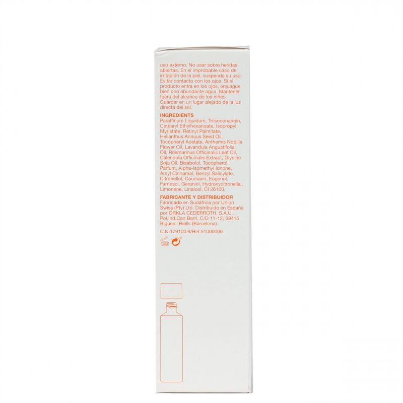 Bio-oil 200ml-Farmacia Olmos