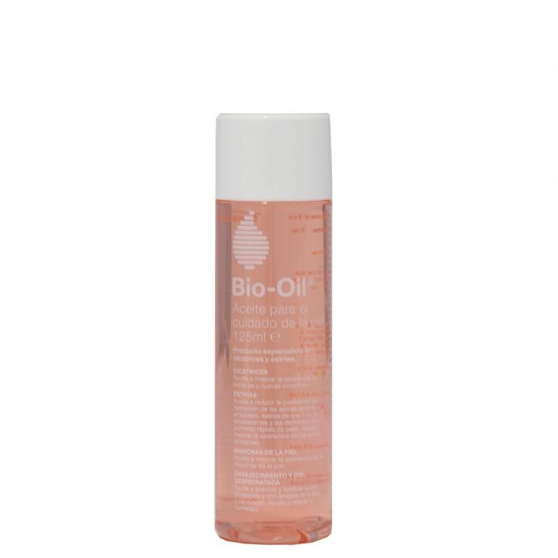 Bio-oil 125ml-Farmacia Olmos