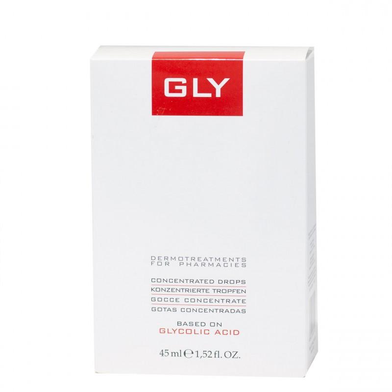 Vital plus active gly 45 ml-Farmacia Olmos