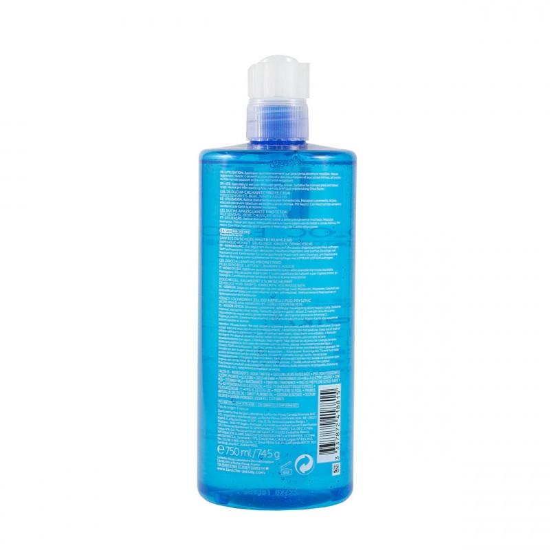 La roche posay lipikar gel lavant 750 ml - Farmacia Olmos - Farmacia Olmos