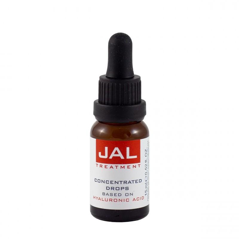 Vital plus active jal 15ml-Farmacia Olmos