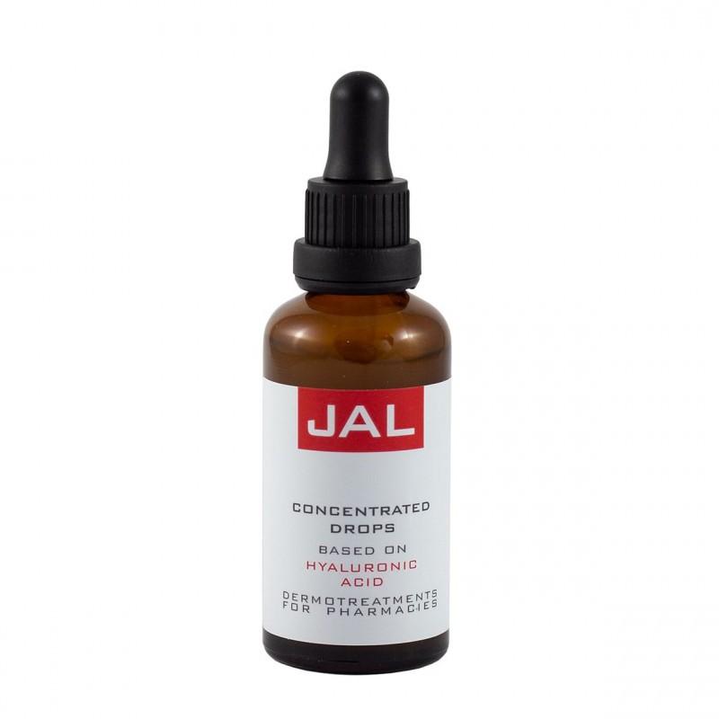 Vital plus active jal 45ml - Farmacia Olmos