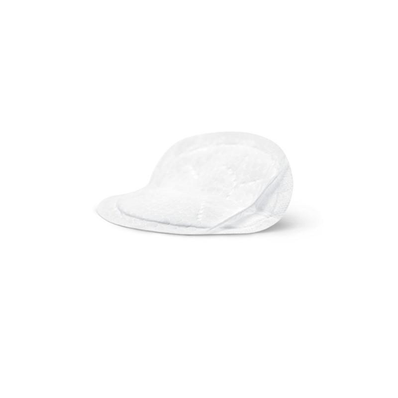Medela discos absorbentes desechables 60 unidades - Farmacia Olmos