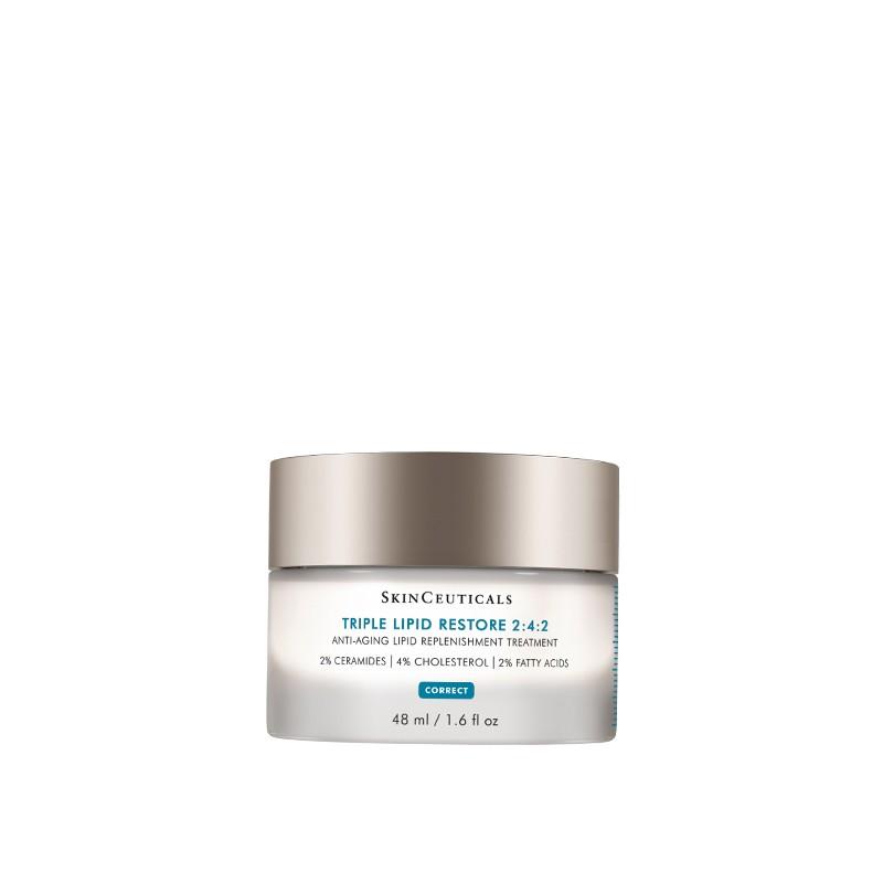 Skinceuticals triple lipid restore 2:4:2  48 ml - Farmacia olmos