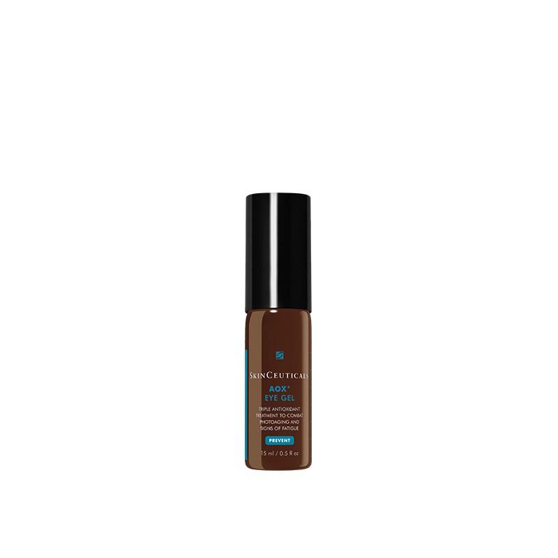 Skinceuticals Aox eye gel 15 ml - Farmacia Olmos